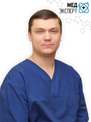 ДОНСКОЙ АЛЕКСАНДР ВЛАДИМИРОВИЧ