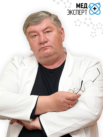 ПРИТУЛА АЛЕКСАНДР ЕВГЕНЬЕВИЧ