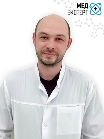 САЛИКОВ АЛЕКСАНДР ВЛАДИМИРОВИЧ